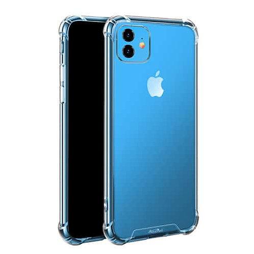 iPhone 11 Anti-Shock Armor case