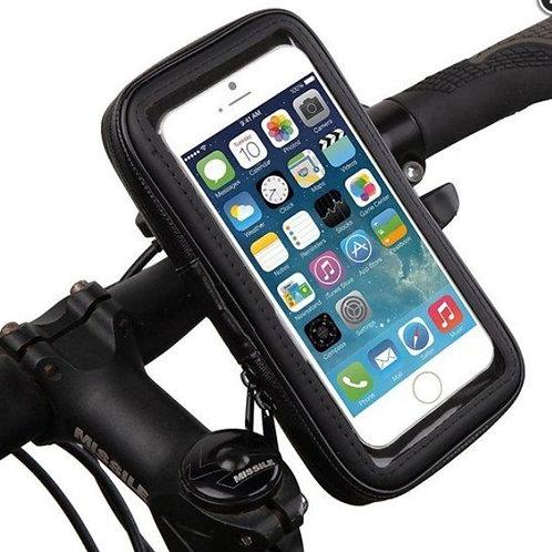 Xssive Telefoonhouder voor de fiets