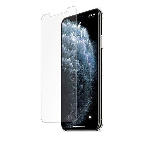 iPhone 11 Pro Max Screen Protector (Normaal)