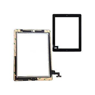 iPad 2 Touch.jpg
