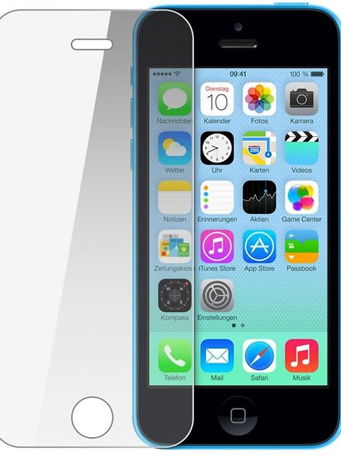 iPhone 5C Screen Protector