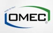 OMEC.png