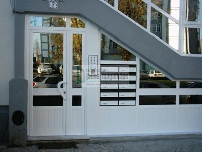 Porta+de+Entrada+-+Condomínio+Olivais