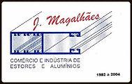 1982 a 2004