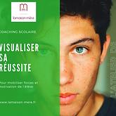 ViSualiser_Sa_réussite.PNG