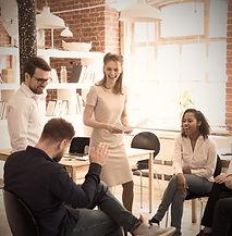Staff Meeting_edited_edited.jpg
