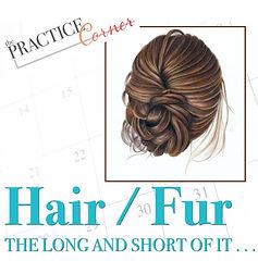Hair-Fur.jpg
