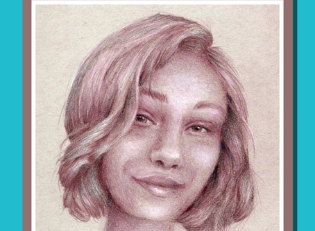 6 Things I Wish I Knew About Colored Pencils From The Start