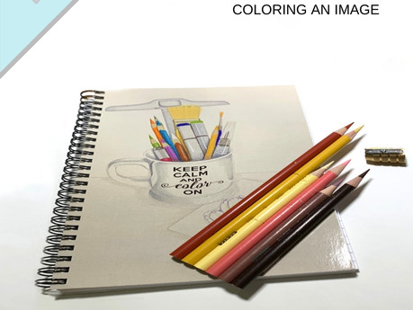3 Tips to Improve Your Coloring Experience
