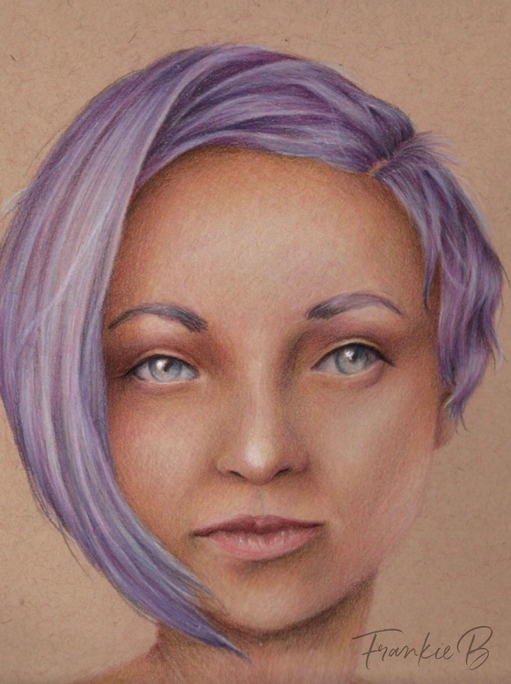 Practicing with a partner lead to improved colored pencil techniques and outcomes | Colored Pencil Practice | Practice Partners #coloredpencil #adultcoloringpractice