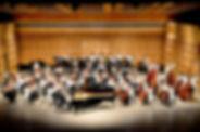 full_festival_orchestra_0.jpg