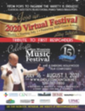 2020 EMMF ad JUL20.pdf full page.png