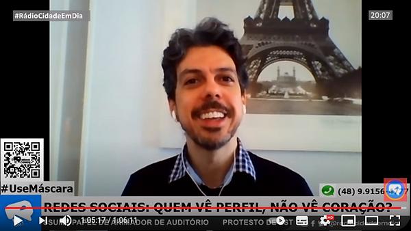 entrevista_radio_criciuma.png