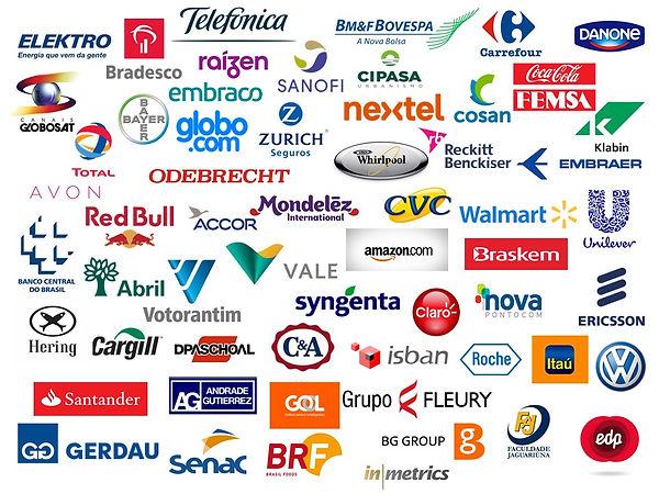 empresas para quem trabalhei-v5.jpg