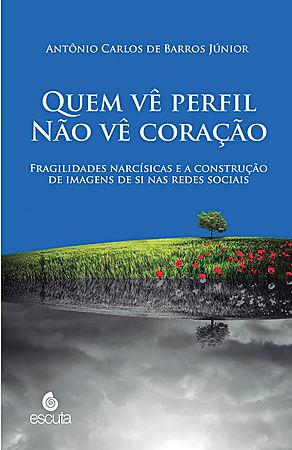 capa_livro_menor-1.jpg