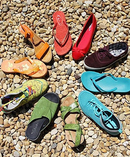 roda_sapatos.jpg