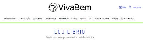 vivabem.png