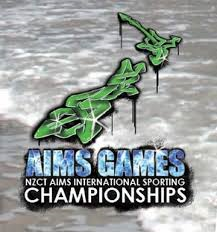 NZCT Aims Games