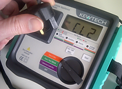 PAT Testing. Appliance Testing Performing Electrical Inspection and Testing. EICR. Condition Reports. Periodic Inspection