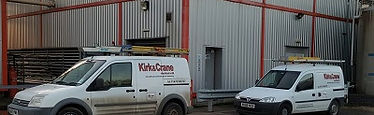 Repair & Maintainence of Electrical Installatons. Call Outs. Repairs. Breakdowns. Electricians.