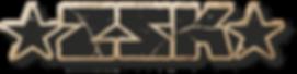 ZSK-Logo.png