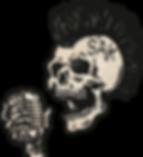 SAK-Skull2.png