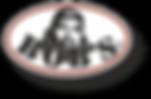 Bobs-Logo.png