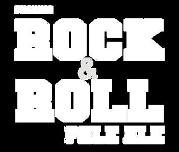 Rock&Roll Pale Ale