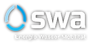 swa-logo.png
