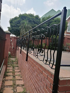hand railing.jpg