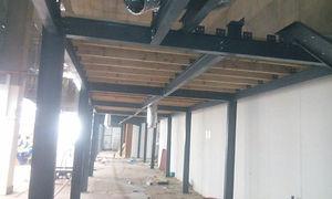 mezzanine floor and stairs.jpg