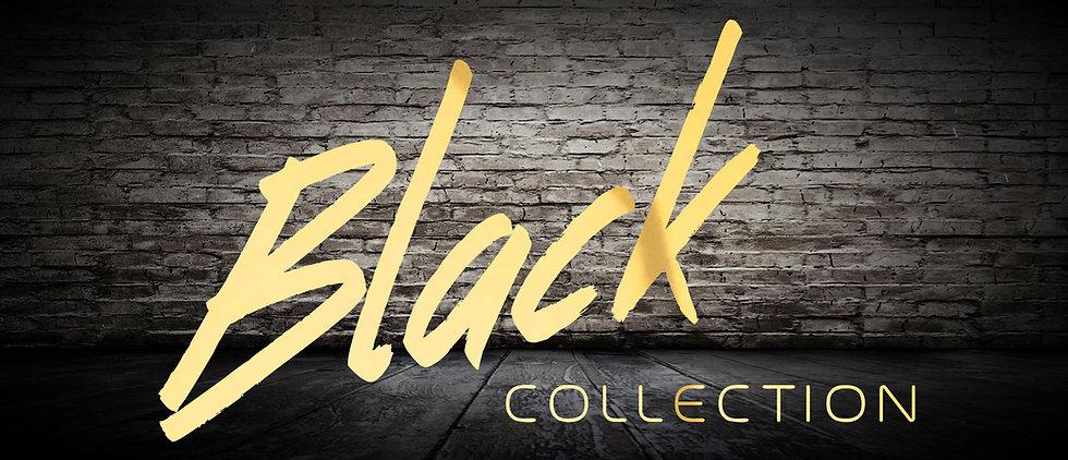 black ad.jpg
