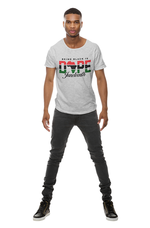 t-shirt-mockup-of-a-man-standing-in-a-st