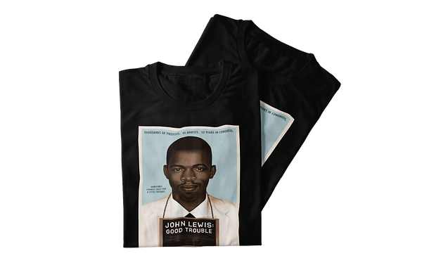 mockup-featuring-two-sublimated-crew-neck-t-shirts-placed-on-a-colored-surface-1055-el1.pn