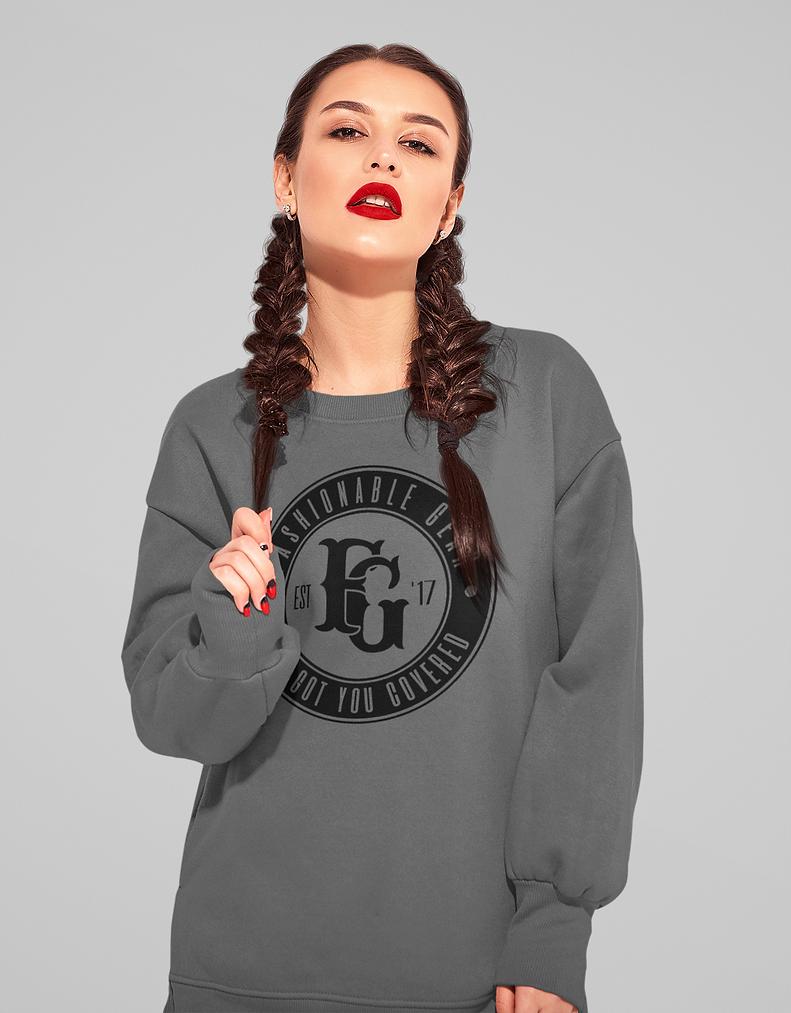 sweatshirt-mockup-featuring-a-woman-with-braids-posing-in-a-studio-m1529-r-el2.png
