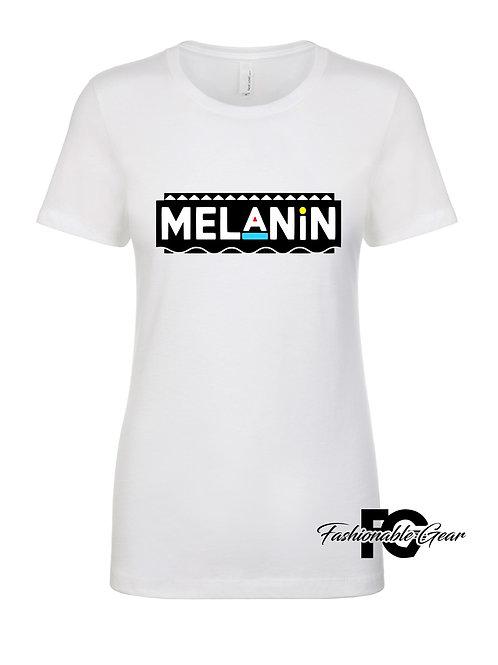 MELANIN II