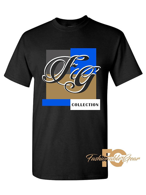 FG COLLECTION IV