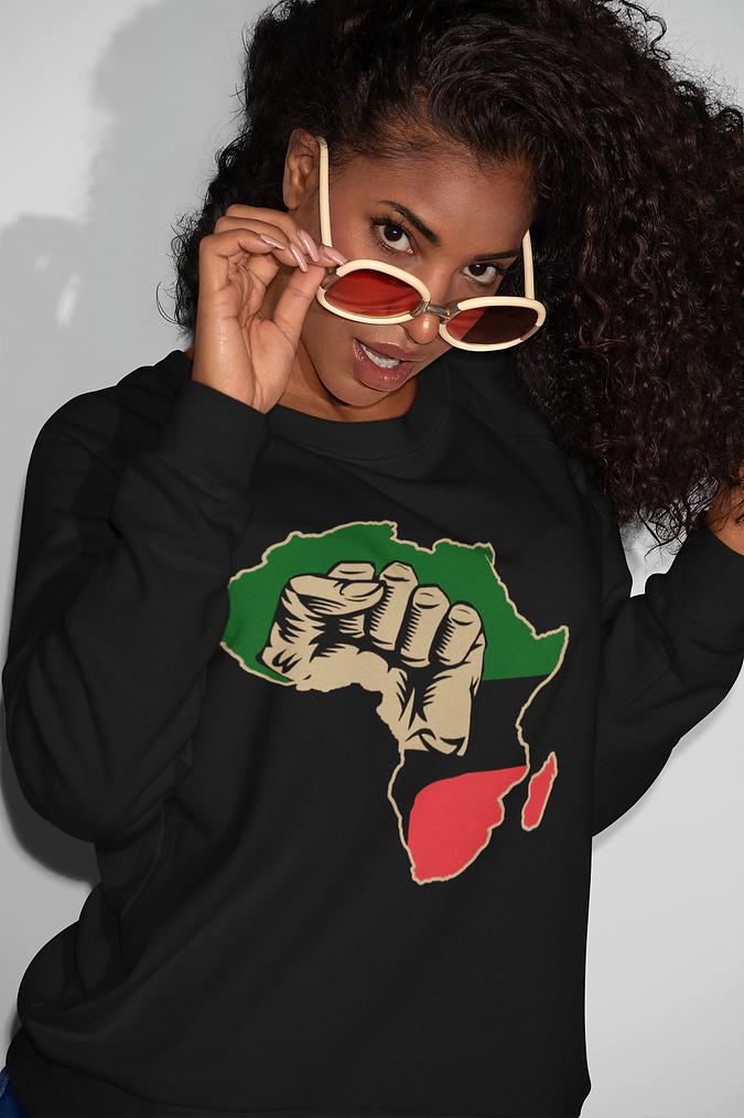sweatshirt-mockup-of-a-woman-with-sunglasses-smirking-21908.png