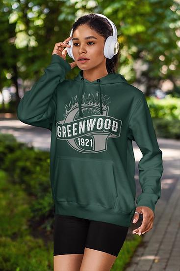 hoodie-mockup-of-a-woman-listening-to-mu