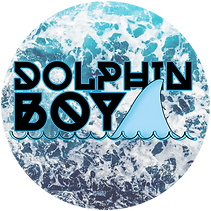 DolphinBoy Social Media Icon (1).png