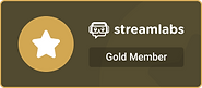 streamerloyalty-gold-badge.png