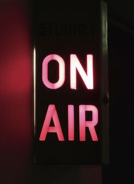 AOR WORLD RADIO SHOW