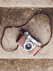 FOTOS SEGUIDORES AOR WORLD