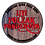 "Thumbnail: ""Live From The Polzak Ponderosa"" Coasters"