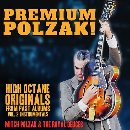 Premium Polzak Vol2.jpg