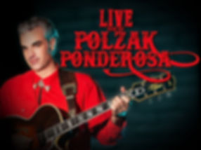Title-PolzakPonderosa.jpg