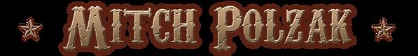 mitch_header2.png