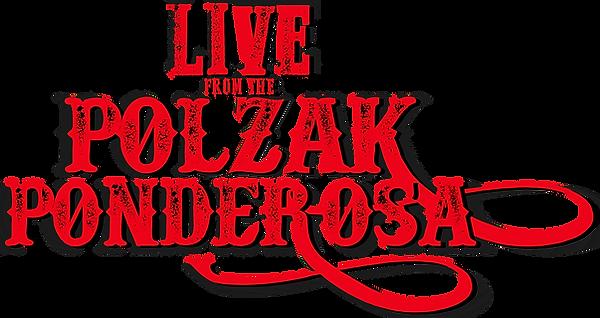 Logo-PolzakPonderosaShadow.png