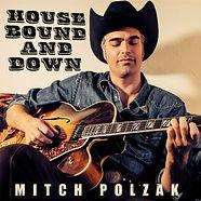 CoverArt-HouseboundAndDown-Single.jpg