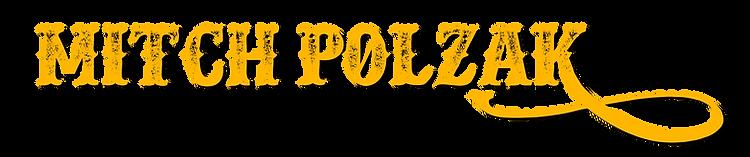 Logo-MitchPolzak Yellow.png